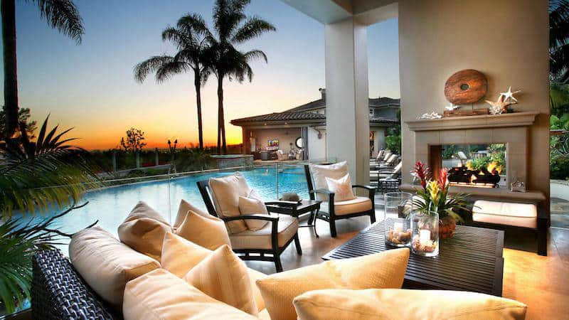 luxury-home-rich-people