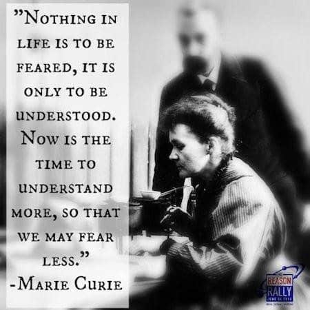 marie-curie-quotes-3