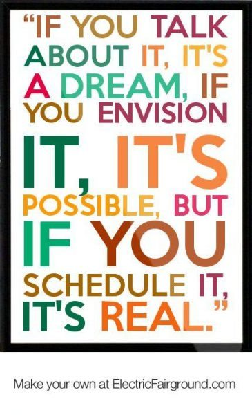 time management quotes 1