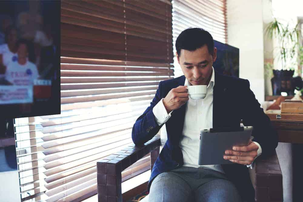 5 Business Books To Build Something From Nothing