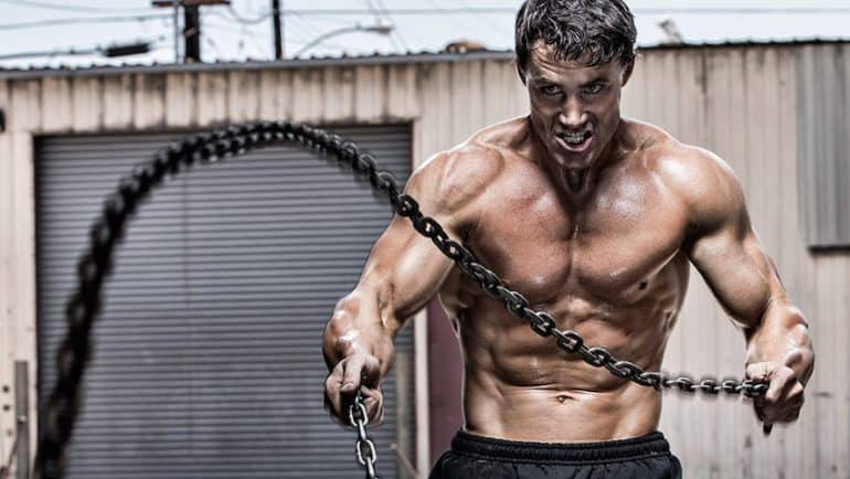 Greg-Plitt-Quotes-About-Life-Fear-and-Only-Living-Once