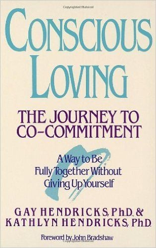 Amazing Books on Relationships