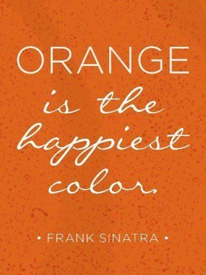 Image of: Pupquotes Frank Sinatra Quotes Everyday Power 49 Frank Sinatra Quotes On Life Love New York 2019