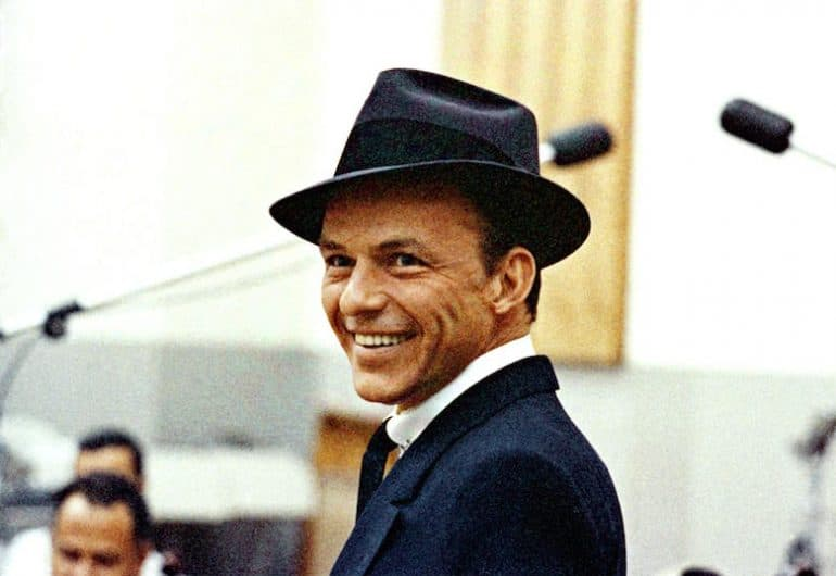 Frank-Sinatra-Quotes1