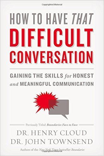 Books For Improving Relationships
