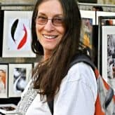 Joan Schweighardt