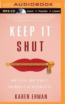 Books For Improving Relationships