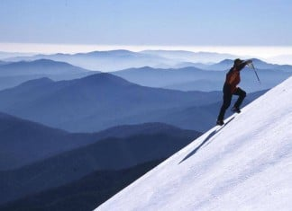 Motivating Yourself To Push Beyond Your Limits