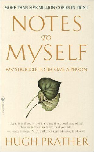 best self help books for personal transformation