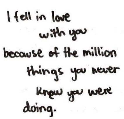 Quotes-about-Love-1