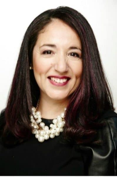 Ruby Garcia
