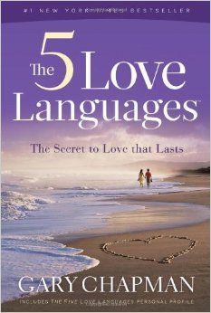 Amazing Books on Relationships