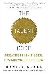 Best Books for Athletes about Sports and Life