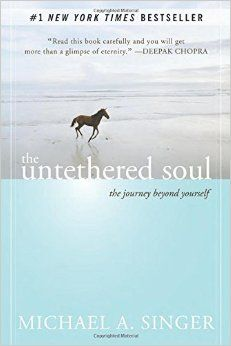books for personal transformation