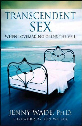 Best Books To Improve Your Sex Life
