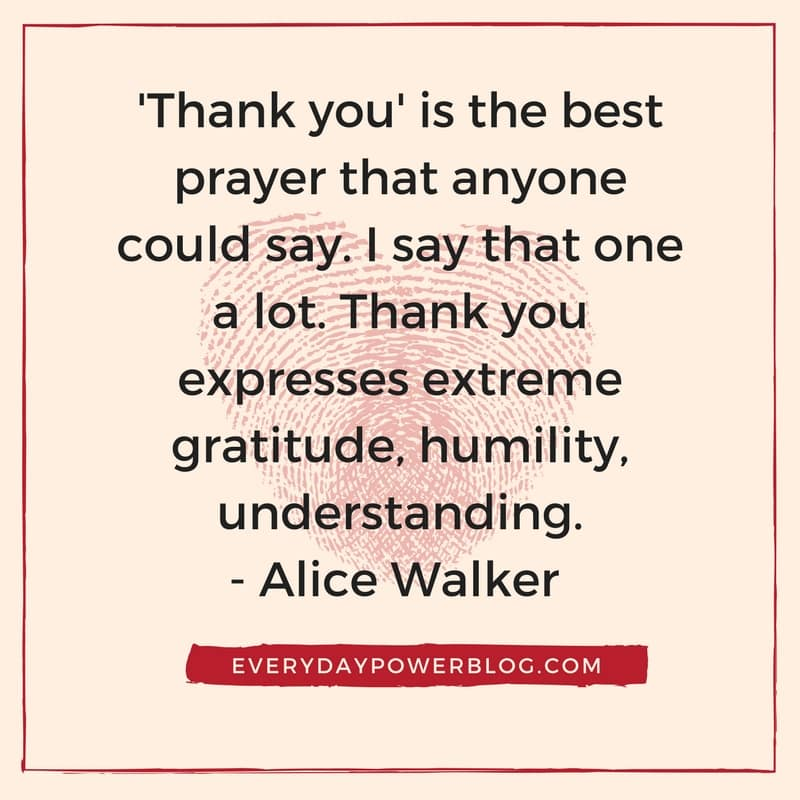 61 alice walker quotes on love the color purple everyday power alice walker quotes about prayer thecheapjerseys Image collections