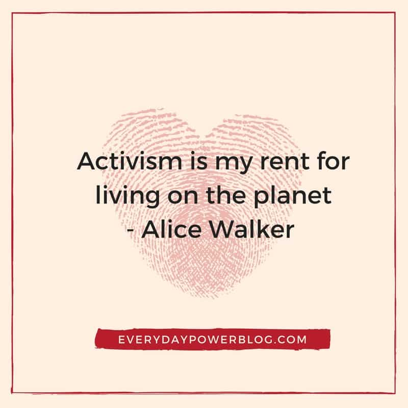 inspirational alice walker quotes
