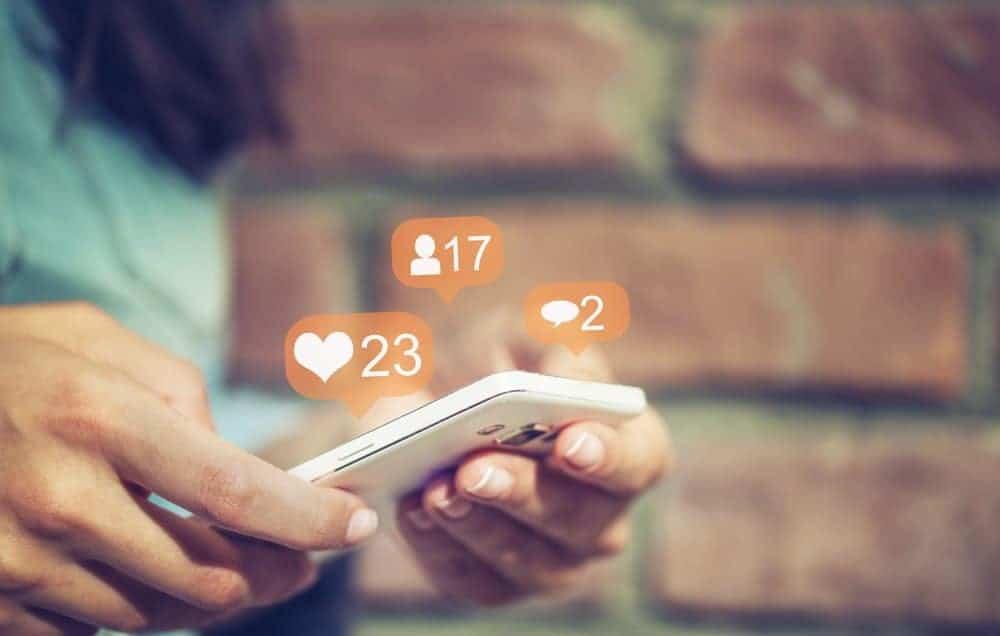 Apa yang Terjadi kalau Media Sosial Nggak Pernah Ada?