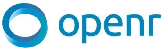 openr