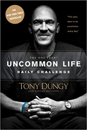 25 Best Books For Men About Self Improvement 2019