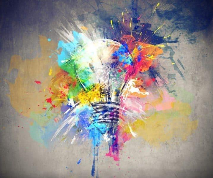 10 Inspirational Books on Creativity