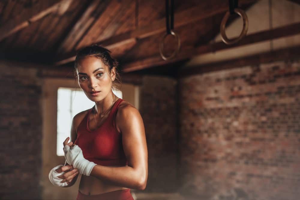 10 Simple Ways to Gain Confidence From Your Failure