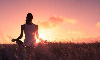 Does Meditation Help You Get Closer To God
