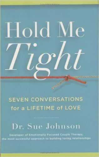Best Books for Improving Your Relationships