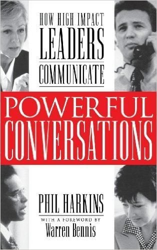 Brilliant Books for Amazing Professional Relationships in the Business World