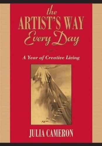 Top Books on Creativity