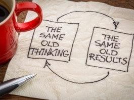 5 Ways to develop Growth Mindset