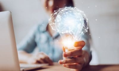 6 Effective Habits For Creative Thinking And Achieving Success
