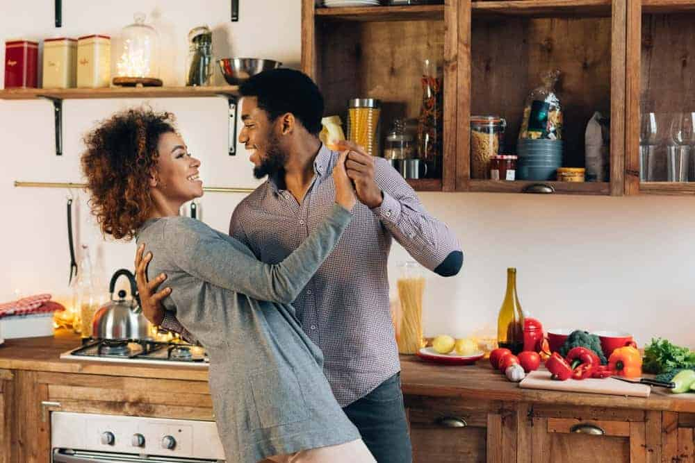 7 Things About Love That No One Tells You