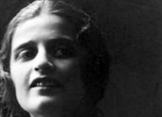 Ayn Rand Quotes on Life, Love and Capitalism