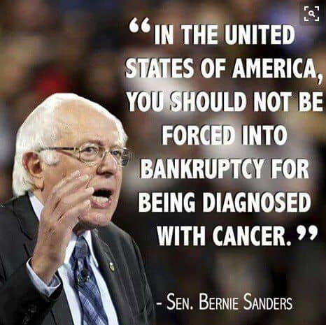 Bernie Sanders Quotes Impressive Bernie Sanders Quotes Amusing Better World Quotes Bernie Sanders