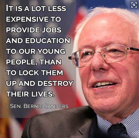 Bernie Sanders Quotes Inspiration Top 345 Most Inspiring Bernie Sanders Quotesquotesurf
