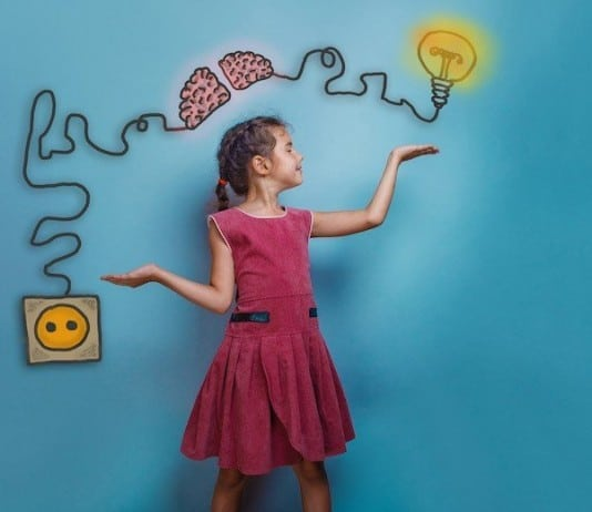 8 Tips to Improve Your Brain Power