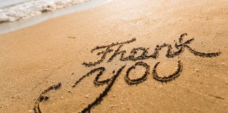 9 Ways to show gratitude and create more fulfillment and happiness