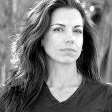 Kelly Baez