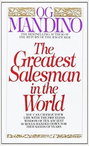 top inspirational books