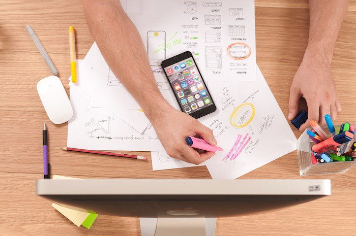 Creativity in Your Workplace Will Solve All Your Problems