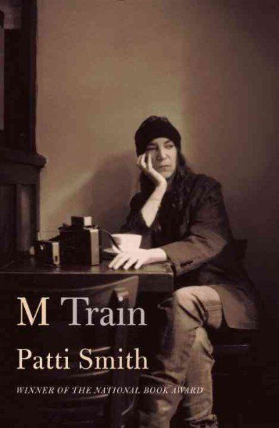 Best Memoirs and Biographies
