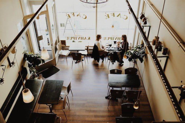 Money Management Tips from a Millennial