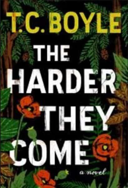 Best Fiction books
