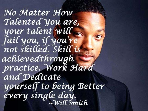 Will Smith quotes 4