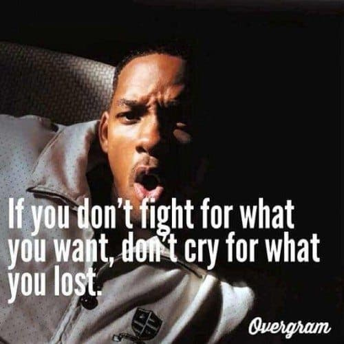 Will Smith quotes6