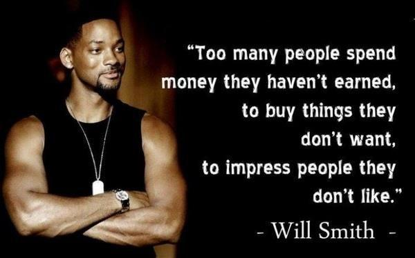 will smith quotes 3