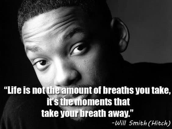 will smith quotes1
