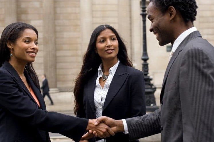 5 Skills all Business Leaders Need to Succeed