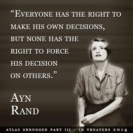 Ayn-Rand-Quotes-13.jpg